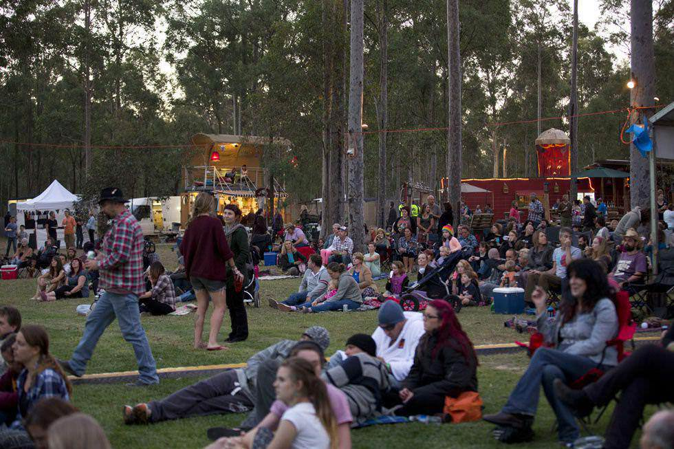 ArtyJ Photography | Music Festival, Dalwood, Gum Ball, Website, Corporate, Australia, Photography | Gum Ball 2013 Day 1 | Corporate