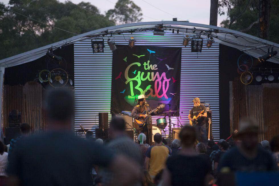 ArtyJ Photography | Music Festival, Dalwood, Gum Ball, Website, Corporate, Australia, Photography | Gum Ball 2013 Day 3 | Corporate