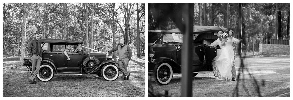 ArtyJ Photography | © Popcorn Photography – Used with Permission, Peppers Creek, Winter Wedding, Pokolbin, Australia, NSW, Photography | Tegan & Josh | Wedding