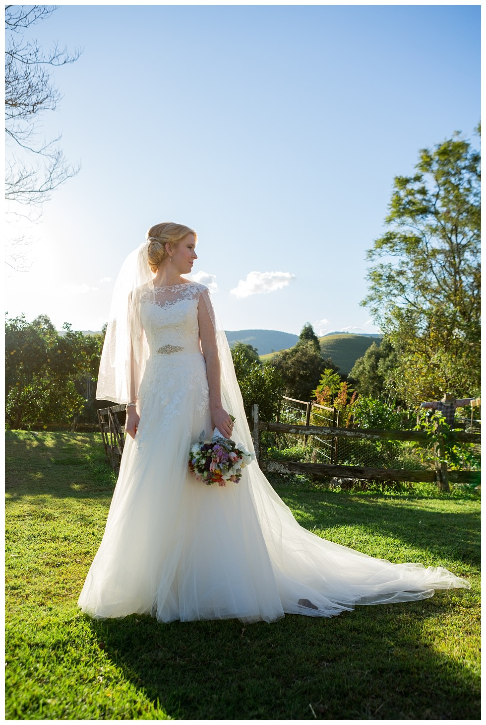 ArtyJ Photography | © Popcorn Photography – Used with Permission, Tocal, Tocal Homestead, Winter Wedding, Wedding, Australia, NSW, Photography | Louise & Luke | Wedding