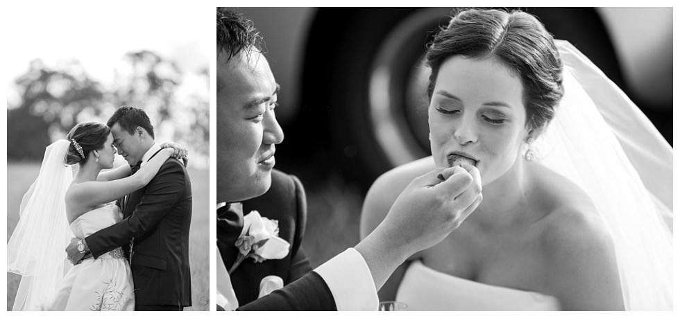 ArtyJ Photography | © Popcorn Photography – Used with Permission, Chateau Elan, The Carriage House, Peterson House, Wedding, Pokolbin, Australia, NSW, Hunter Valley, Photography, Autumn Wedding | Meg & Bosco | Wedding
