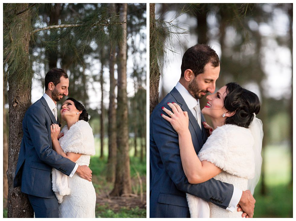 ArtyJ Photography | © Popcorn Photography – Used with Permission, Holy Apostles Greek Orthodox, Newcastle, Winter Wedding, Peterson House, Pokolbin, Australia, NSW, Hunter Valley, Photography | Jeslene & Murray | Wedding