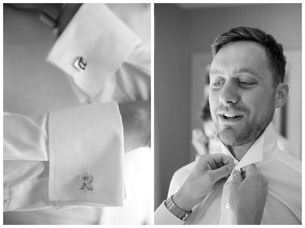 ArtyJ Photography | © Popcorn Photography – Used with Permission, Peter Drayton Wines, Enzo Weddings, St Patricks Nulkaba, Winter Wedding, Pokolbin, Australia, NSW, Hunter Valley, Photography | Bernadette & Ryan | Wedding
