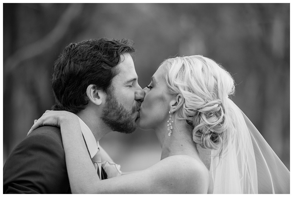 ArtyJ Photography | © Popcorn Photography – Used with Permission, Peppers Creek, Spring Wedding, Wedding, Pokolbin, Australia, NSW, Hunter Valley, Photography | Ashley & Cameron | Wedding