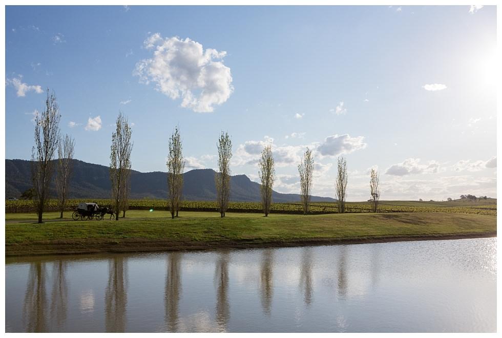 ArtyJ Photography | © Popcorn Photography – Used with Permission, Estate Tuscany, Spring Wedding, Wedding, Pokolbin, Australia, NSW, Hunter Valley, Photography | Lisa & Mick | Wedding