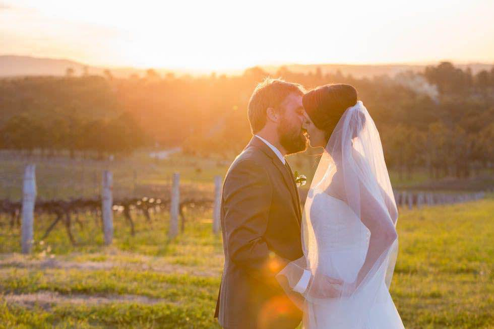 ArtyJ Photography | © Popcorn Photography – Used with Permission, Peppers Creek, Spring Wedding, Wedding, Pokolbin, Australia, NSW, Hunter Valley, Photography | Sam & Dan | Wedding