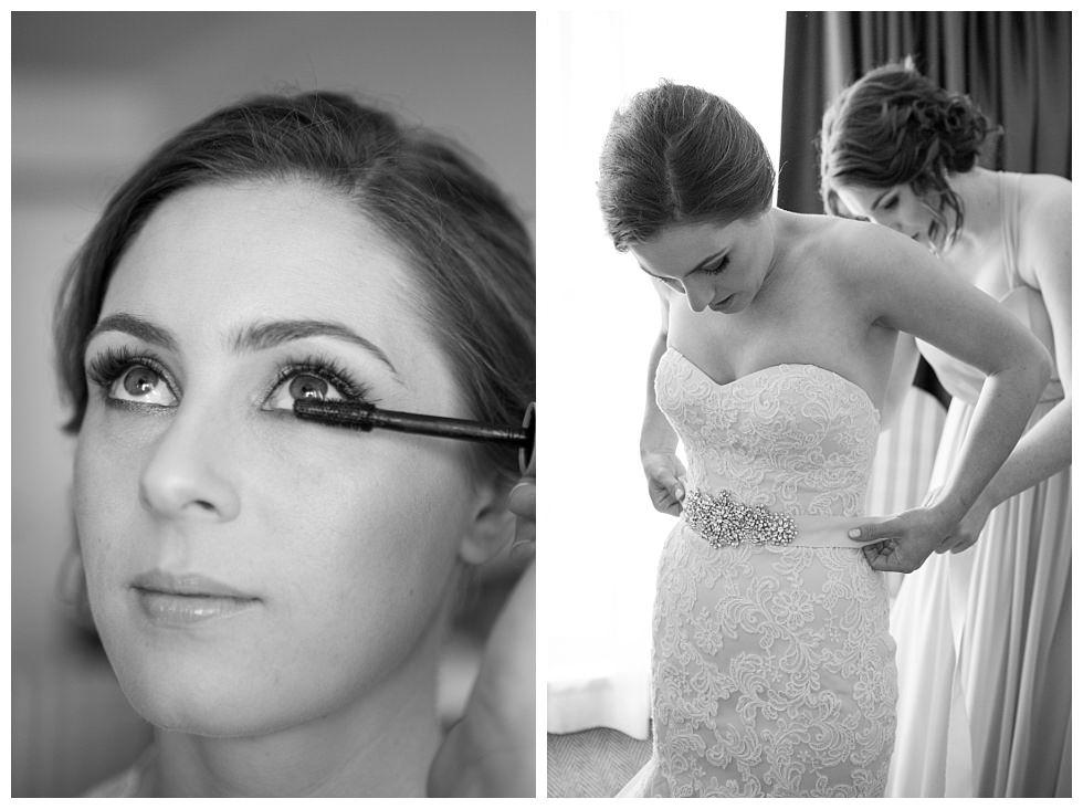 ArtyJ Photography | © Popcorn Photography – Used with Permission, Port Stephens, Anchorage Port Stephens, Spring Wedding, Wedding, Australia, NSW, Photography | Bec & James | Wedding
