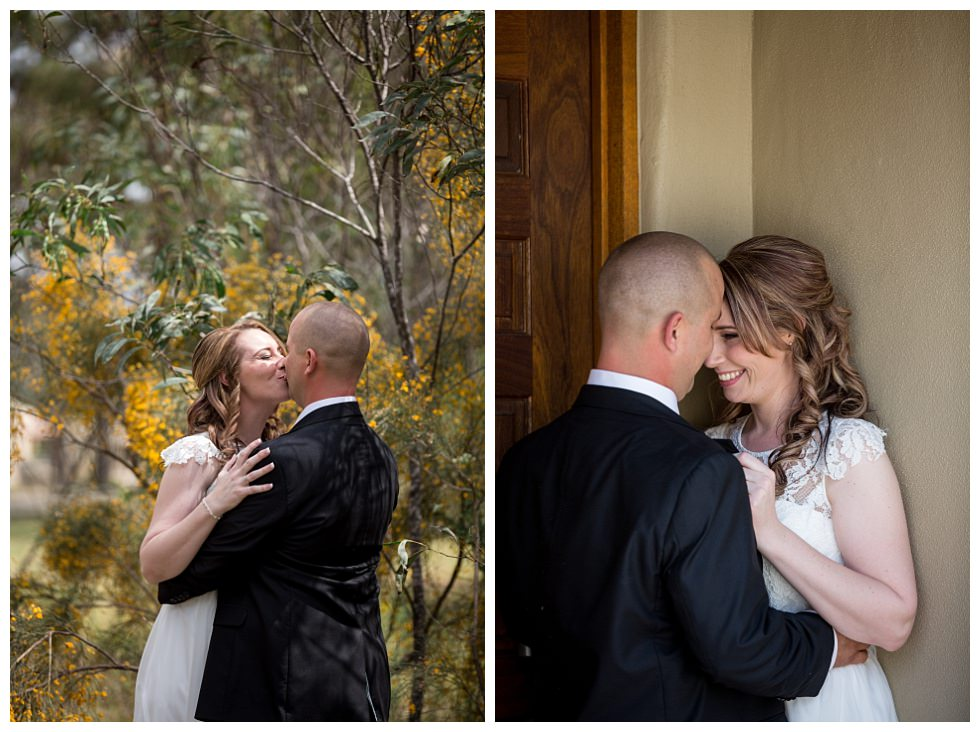 ArtyJ Photography | © Popcorn Photography – Used with Permission, Casa la Vina, Elope in the Vines, Elopement, Spring Elopement, Pokolbin, Australia, NSW, Hunter Valley, Photography | Kristy & Dan | Elopement