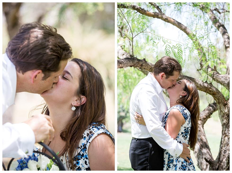 ArtyJ Photography | © Popcorn Photography – Used with Permission, Spicers Hunter Valley, Elopement, Spring Elopement, Pokolbin, Australia, NSW, Hunter Valley, Photography | Lorissa & Billy | Elopement