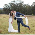 ArtyJ Photography | © Popcorn Photography – Used with Permission, Peppers Creek, Spring Wedding, Wedding, Pokolbin, Australia, NSW, Hunter Valley, Photography | Michelle & Marco | Wedding