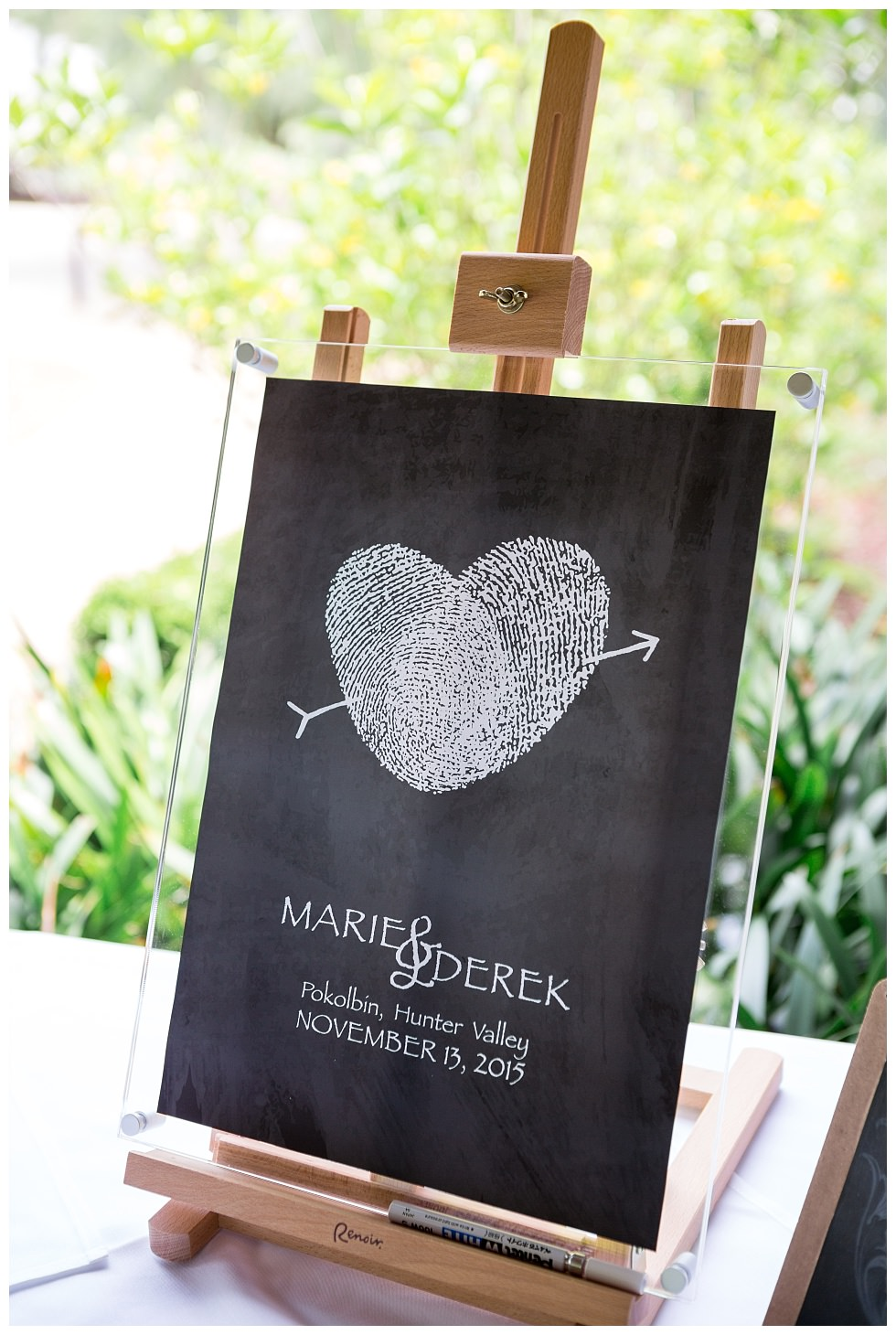 ArtyJ Photography   © Popcorn Photography – Used with Permission, The Guest House, Elopement, Spring Elopement, Pokolbin, Australia, NSW, Hunter Valley, Photography   Marie & Derek   Elopement