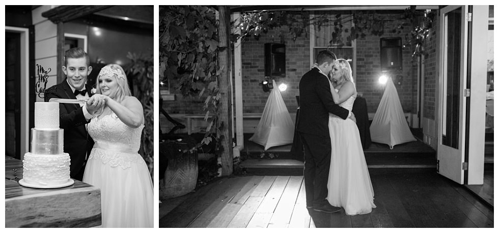 ArtyJ Photography | © Popcorn Photography – Used with Permission, Mindaribba, Mindaribba House, Spring Wedding, Wedding, Australia, NSW, Hunter Valley, Photography | Meggan & Shaun | Wedding