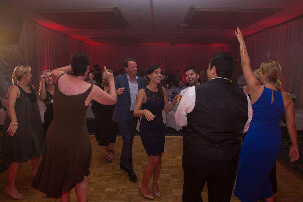 ArtyJ Photography | Events, Oaks Cypress Lakes, Hartmann, Gala Dinner, Awards Dinner, Conference, Corporate, Australia, Hunter Valley, Photography | Hartmann Conference 2016 Day 2 | Corporate & Conference