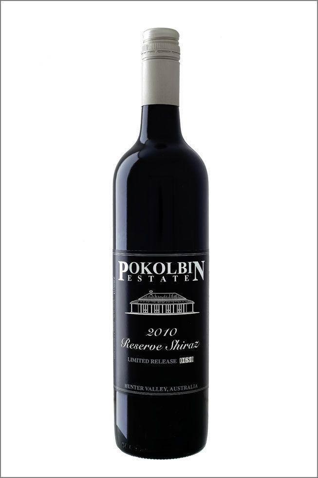 ArtyJ Photography | Pokolbin Estate, Website, Wine Bottles, Commercial, Australia, Hunter Valley, Photography | Pokolbin Estate | Commercial