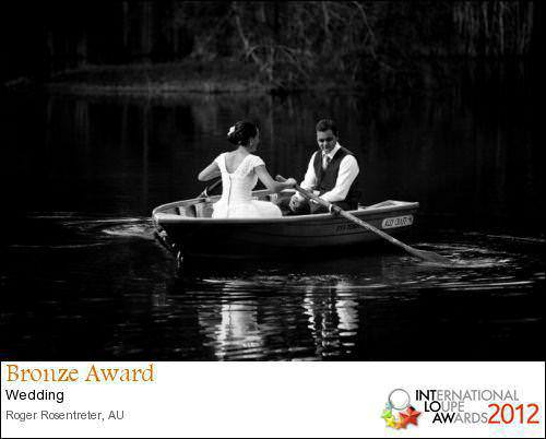 ArtyJ Photography | Commercial, Corporate, Elopement, Proposal, Pre Wedding, Wedding, eShoot, Engagement, Photography | Our Awards