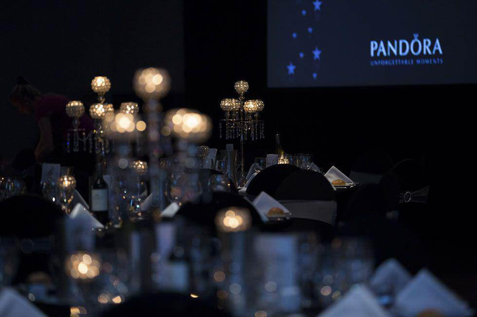 ArtyJ Photography | Crowne Plaza, Pandora, Gala Dinner, Awards Dinner, Conference, Corporate, Australia, Hunter Valley, Photography | Pandora Conference 2013 Day 3 | Corporate