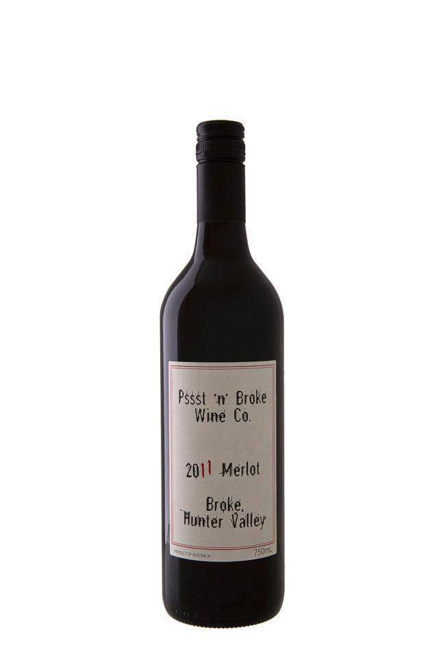 ArtyJ Photography | Pssst'n' Broke, Stomp Wines, Website, Wine Bottles, Commercial, Australia, Hunter Valley, Photography | Stomp Wines | Commercial