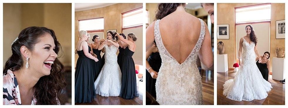 ArtyJ Photography | © Popcorn Photography – Used with Permission, Estate Tuscany, Summer Wedding, Wedding, Pokolbin, Australia, NSW, Hunter Valley, Photography | Sam & Michael | Wedding