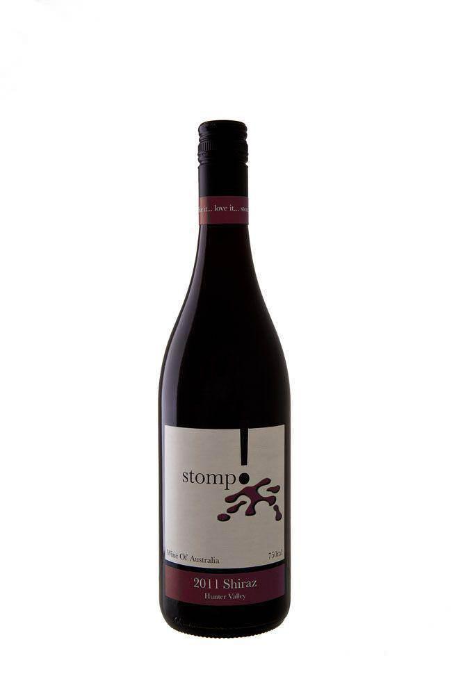ArtyJ Photography | Pssst 'n' Broke, Stomp Wines, Website, Wine Bottles, Commercial, Australia, Hunter Valley, Photography | Stomp Wines | Commercial