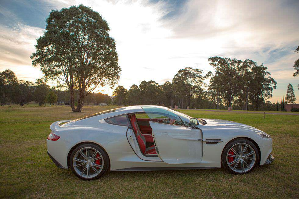 ArtyJ Photography | Cars, Tower Lodge, Commercial, Photography | Exotic Cars + Tower Lodge | Commercial