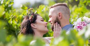 ArtyJ Photography | Elopement, Proposal, Pre Wedding, Wedding, eShoot, Engagement, Photography | Packages | Weddings + Proposals