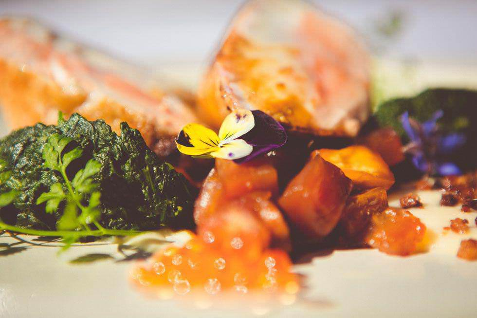 ArtyJ Photography | Circa 1876, Food, Commercial, Australia, Hunter Valley, Photography | New Menu + Circa 1876 | Commercial