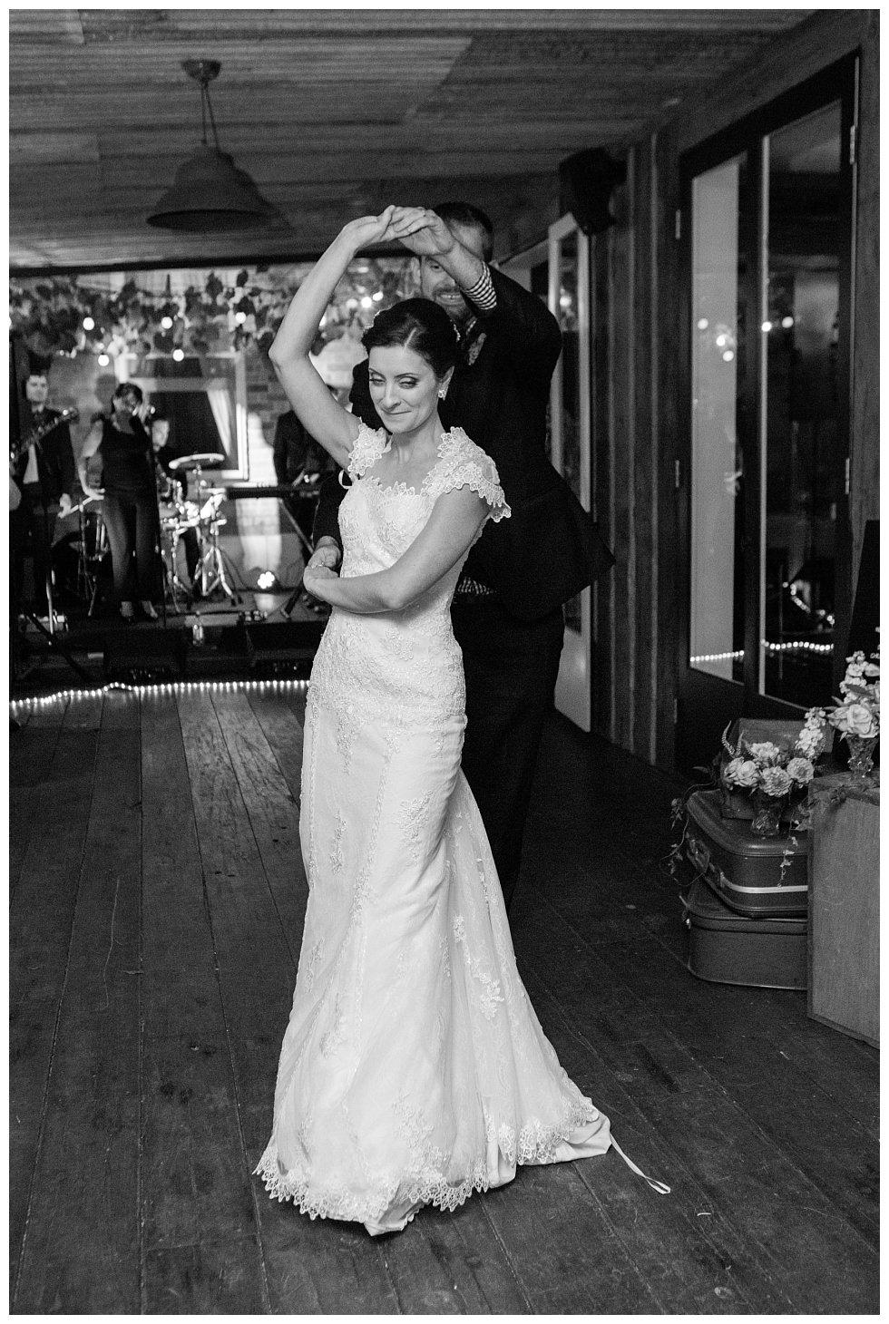 ArtyJ Photography | © Popcorn Photography – Used with Permission, Mindaribba, Mindaribba House, Wedding, Australia, NSW, Hunter Valley, Photography, Autumn Wedding | Lucy & Daniel | Wedding