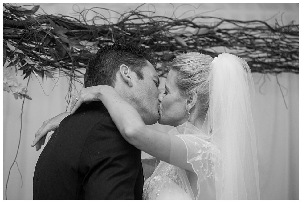 ArtyJ Photography | © Popcorn Photography – Used with Permission, Central Coast, Wedding, Australia, NSW, Photography, Autumn Wedding | Kelly & Matthew | Wedding