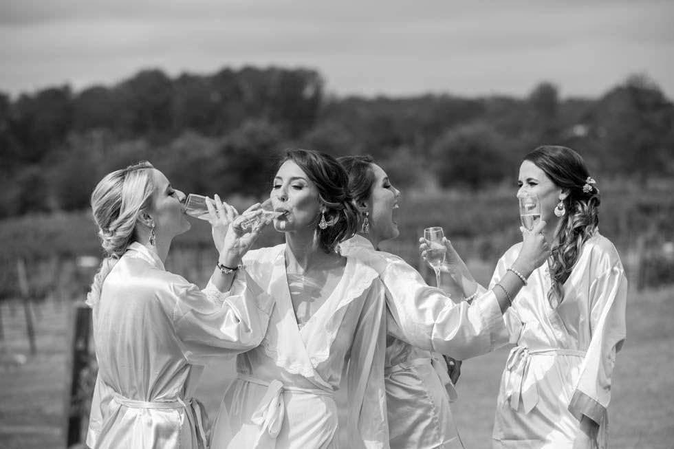 ArtyJ Photography | © Popcorn Photography – Used with Permission, Bluebush Estate, Spring Wedding, Wedding, Pokolbin, Australia, NSW, Hunter Valley, Photography | Aarja & Lachlan | Wedding
