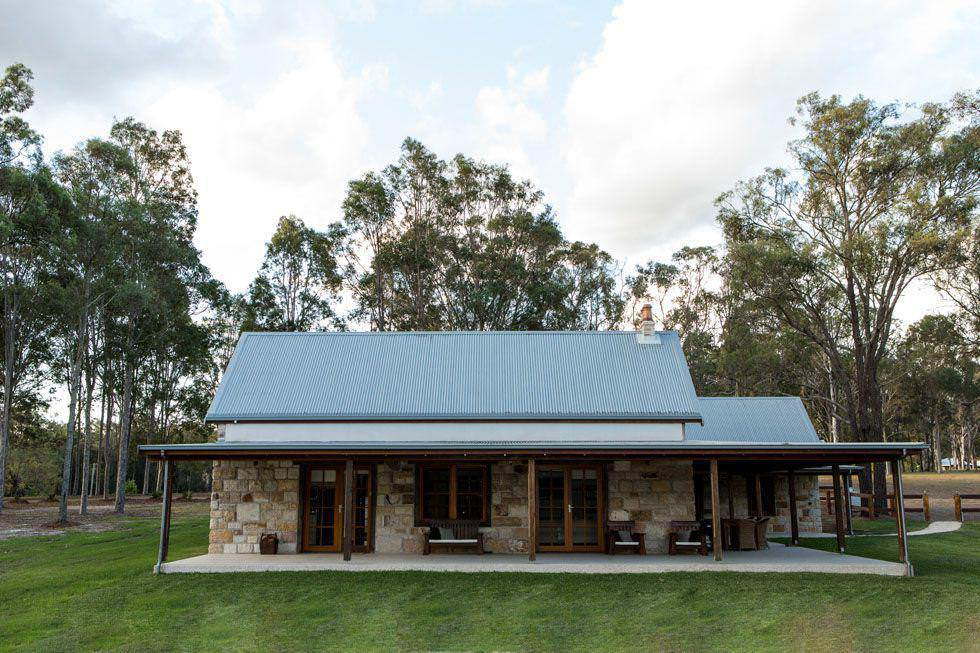 ArtyJ Photography | Enzo Cottage, Website, Commercial, Pokolbin, Australia, NSW, Hunter Valley, Photography | Enzo Cottage | Commercial