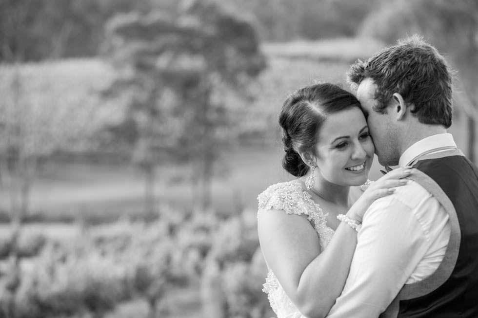 ArtyJ Photography | © Popcorn Photography – Used with Permission, Wandin Valley, Spring Wedding, Wedding, Pokolbin, Australia, NSW, Hunter Valley, Photography | Erin & Ben | Wedding