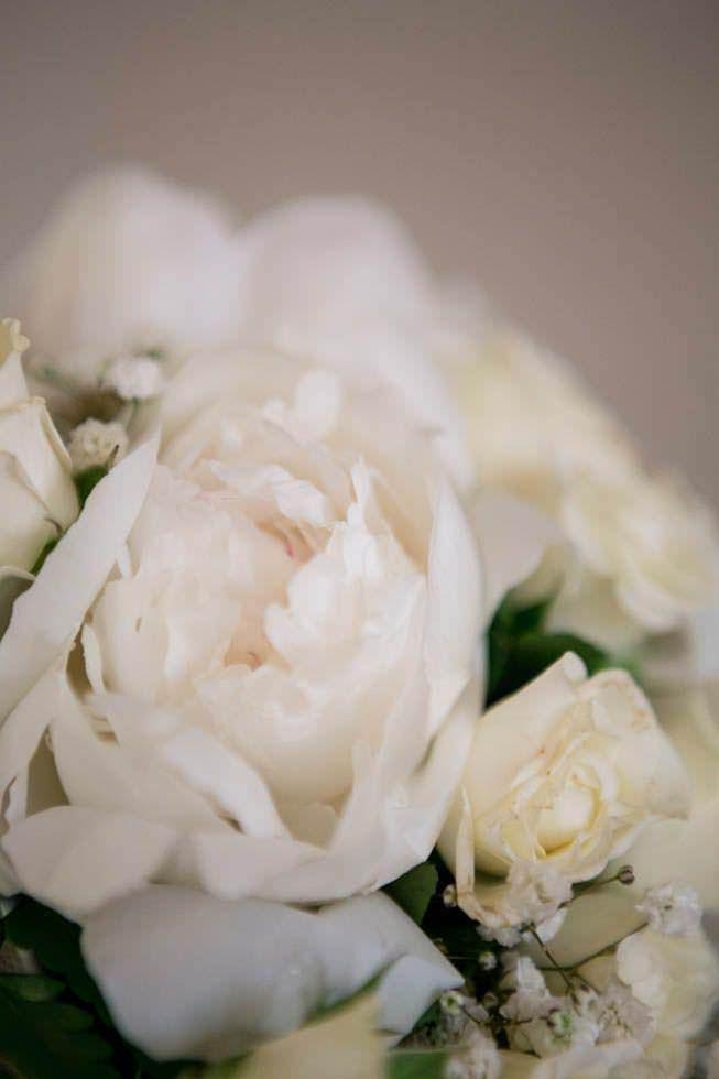 ArtyJ Photography | © Popcorn Photography – Used with Permission, Summerlees Estate, Southern Highlands, Elopement, Spring Elopement, Australia, NSW, Photography | Jayde & Adam | Elopement