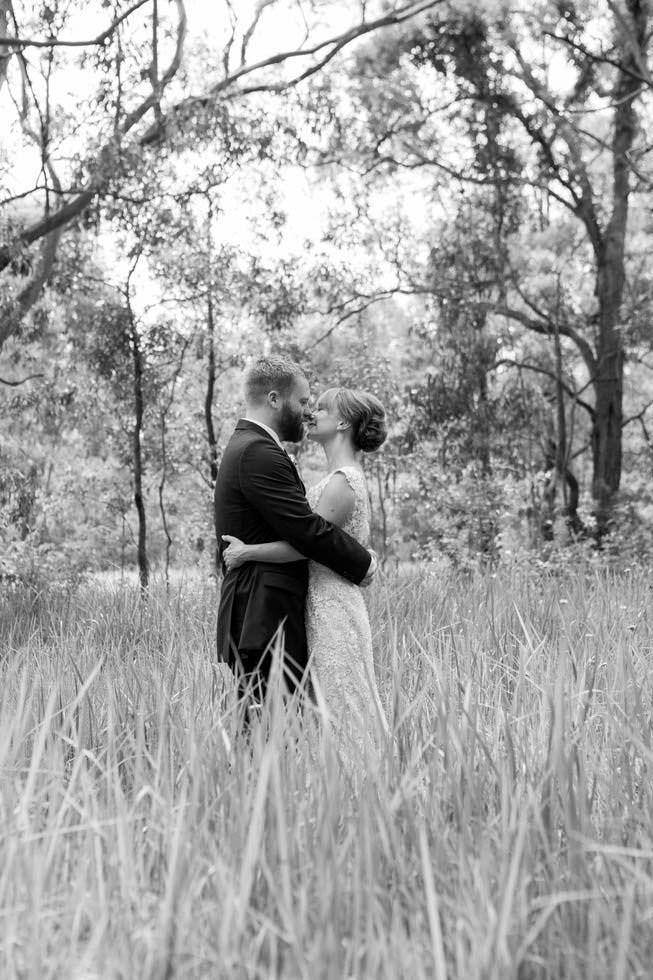 ArtyJ Photography | © Popcorn Photography – Used with Permission, Vacy, Cabins in the Clouds, Elopement, Autumn Elopement, Australia, NSW, Hunter Valley, Photography | Jennifer & Allen | Elopement