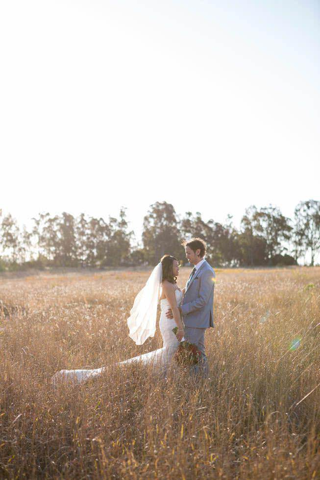 ArtyJ Photography | © Popcorn Photography – Used with Permission, Chateau Elan, The Vintage, The Carriage House, Winter Wedding, Pokolbin, Australia, NSW, Hunter Valley, Photography | Patricia & Fred | Wedding
