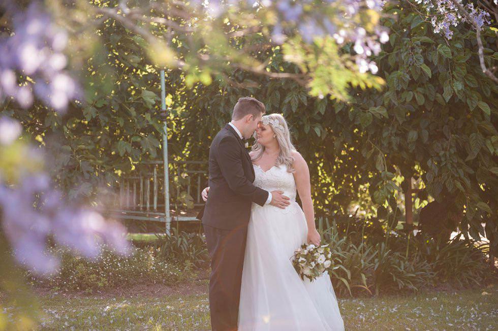 ArtyJ Photography   © Popcorn Photography – Used with Permission, Mindaribba, Mindaribba House, Spring Wedding, Wedding, Australia, NSW, Hunter Valley, Photography   Meggan & Shaun   Wedding