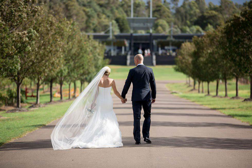 ArtyJ Photography | © Popcorn Photography – Used with Permission, Roche Estate, The Carriage House, Wedding, Pokolbin, Australia, NSW, Hunter Valley, Photography, Autumn Wedding | Cindy & Michael | Wedding