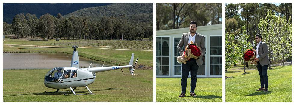 ArtyJ Photography | Leogate, Villa du Pays, Spring Proposal, Pokolbin, Australia, NSW, Hunter Valley, Photography | Joelle & Michael | Proposal