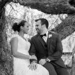 ArtyJ Photography | © Popcorn Photography – Used with Permission, Circa 1876, Wedding, Pokolbin, Australia, NSW, Hunter Valley, Photography, Autumn Wedding | Katrina & David | Wedding