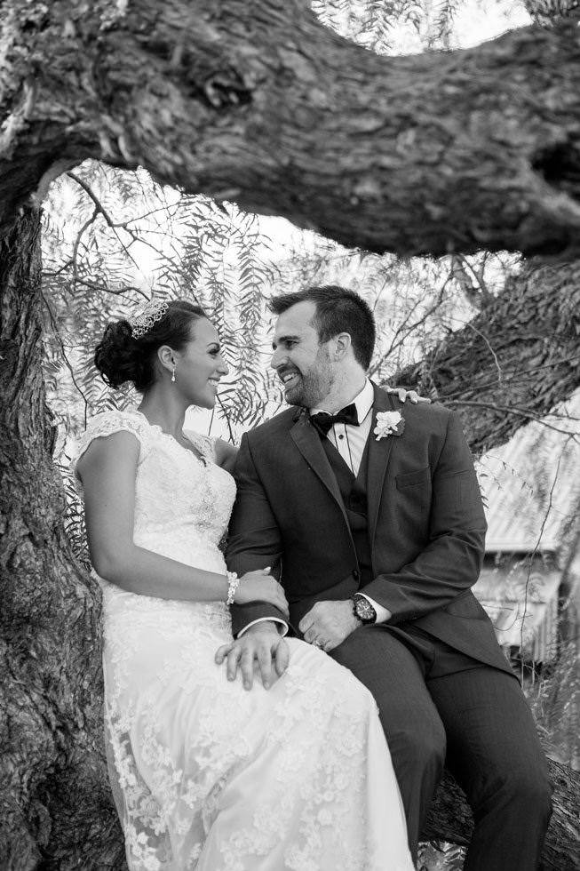 ArtyJ Photography | © Popcorn Photography – Used with Permission, Circa 1876, Wedding, Pokolbin, Australia, NSW, Hunter Valley, Photography, Autumn Wedding | Katrina & David | Wedding