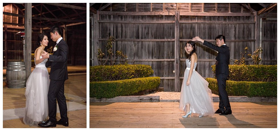 ArtyJ Photography | © Popcorn Photography – Used with Permission, Hunter Valley Gardens, Ben Ean, Winter Wedding, Wedding, Pokolbin, Australia, NSW, Hunter Valley, Photography | Nora & Marlon | Wedding