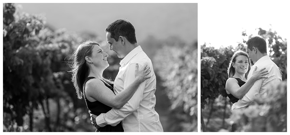 ArtyJ Photography | Ben Ean, Summer eShoot, Pokolbin, Australia, NSW, Hunter Valley, eShoot, Photography | Libby & Anthony | eShoot