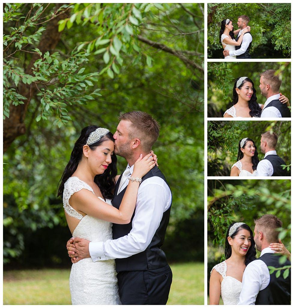 ArtyJ Photography | Central Coast, Bespoke Wedding Planning, Avoca Valley B&B, Summer Wedding, Australia, NSW, Photography | Sherry & Nicky | Wedding