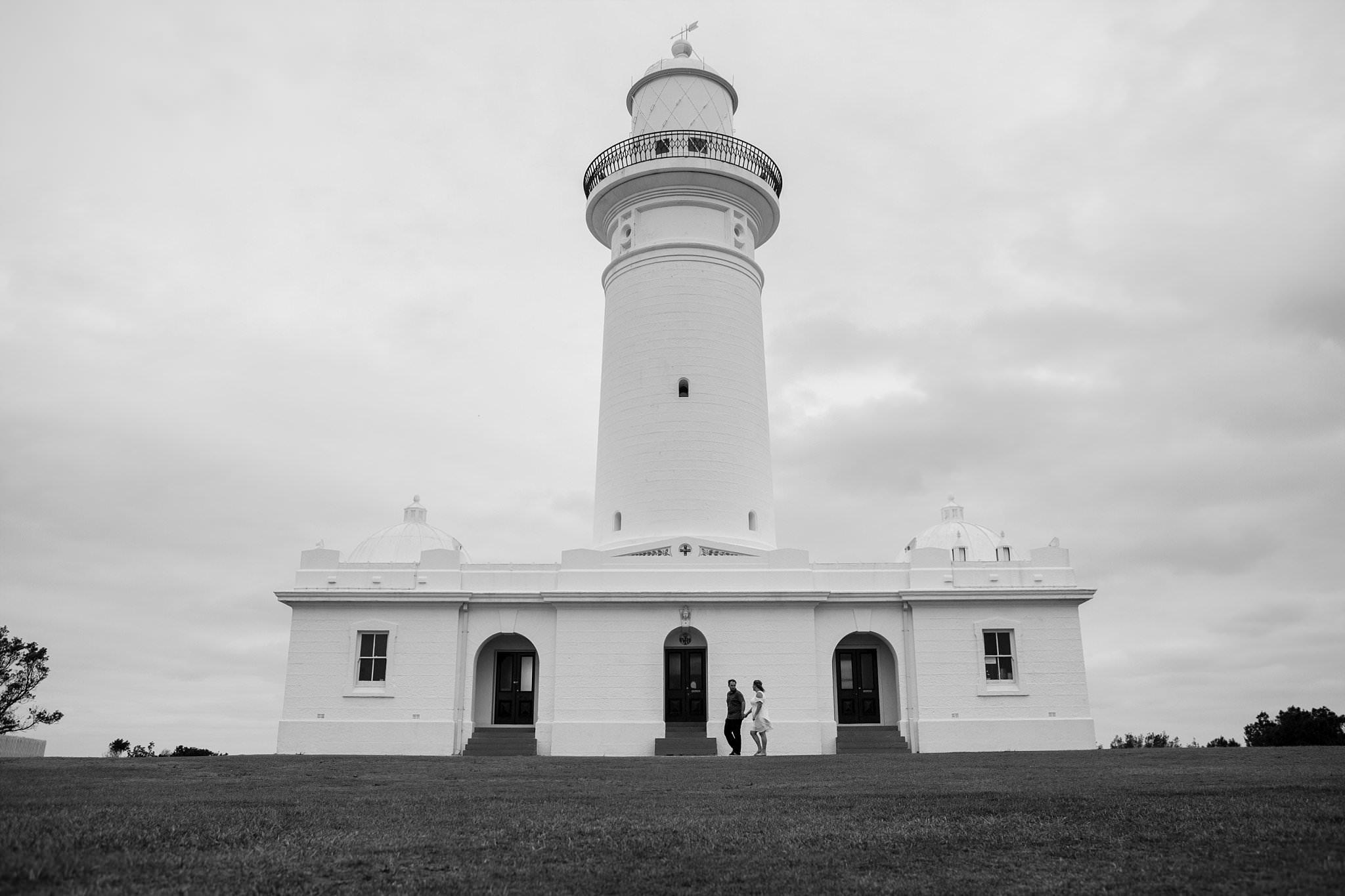 ArtyJ Photography | Sydney, Summer eShoot, Australia, NSW, Photography | Elise & Craig | eShoot