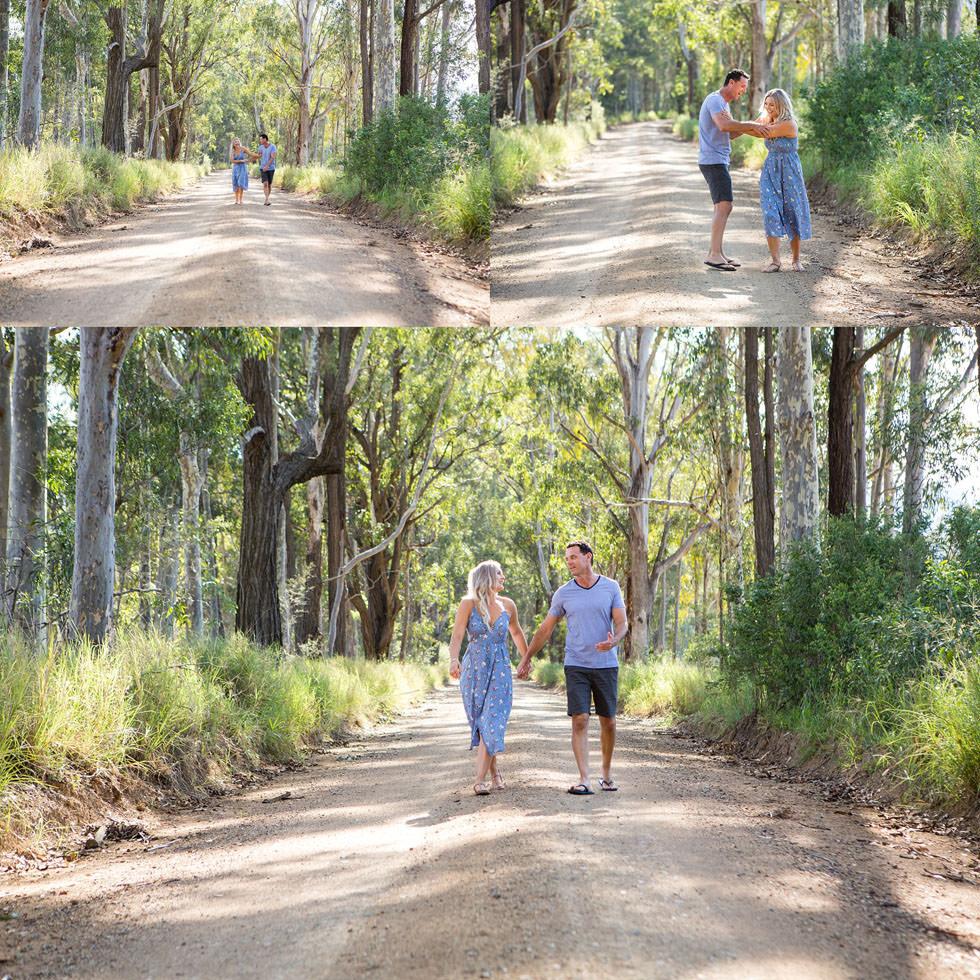 ArtyJ Photography | Summer eShoot, Pokolbin, Australia, NSW, Hunter Valley, eShoot, Photography | Elizabeth & Troy | eShoot
