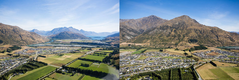 ArtyJ Photography | Events, Millbrook Resort, New Zealand, Queenstown, Hartmann, Conference, Corporate, Photography | Hartmann 2017 Part 1 | Corporate & Conference