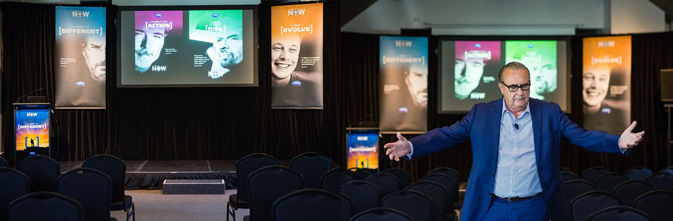 ArtyJ Photography | Events, Millbrook Resort, New Zealand, Queenstown, Hartmann, Conference, Corporate, Photography | Hartmann 2017 Part 2 | Corporate & Conference