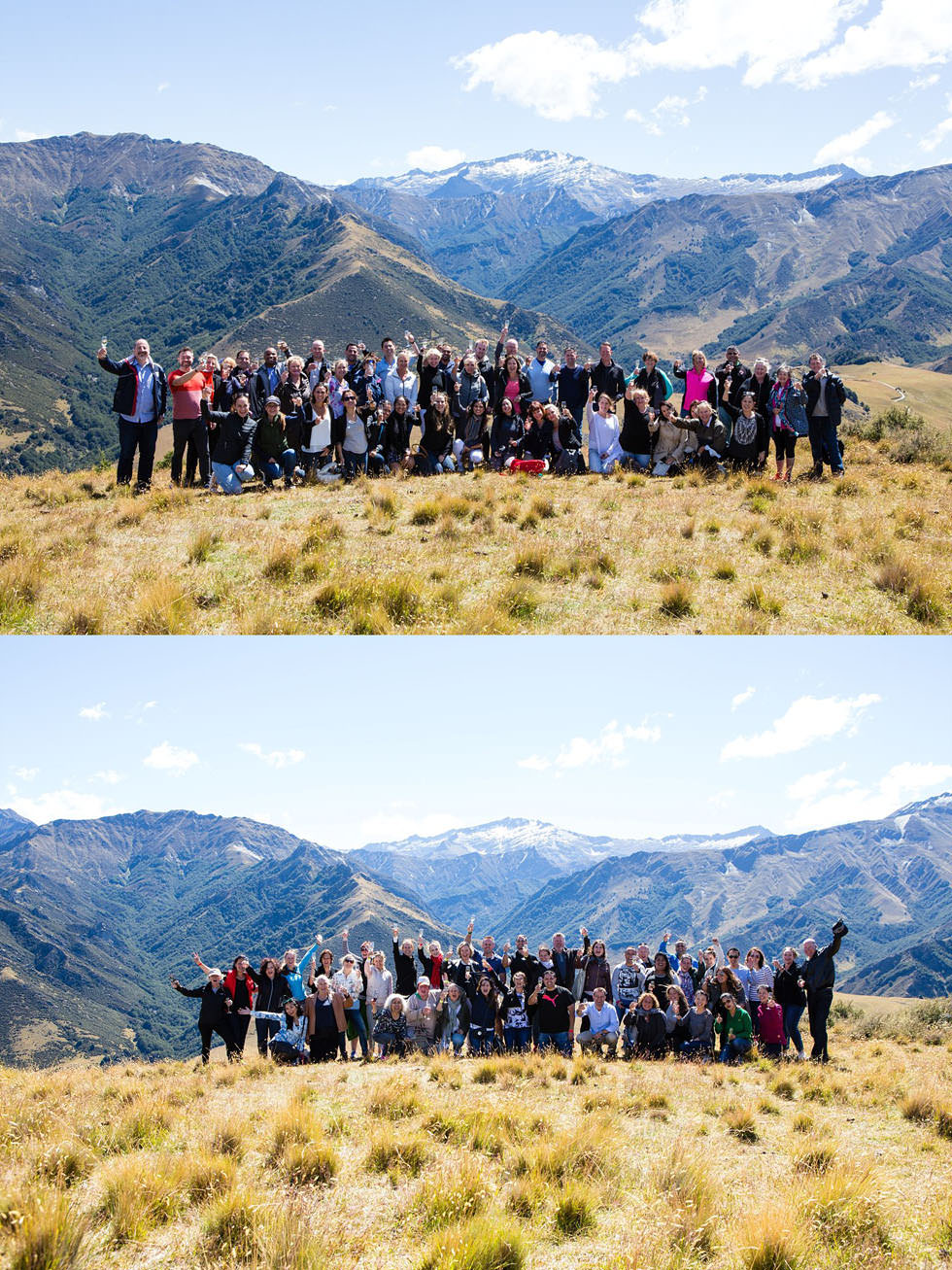 ArtyJ Photography | Events, Millbrook Resort, Skippers Canyon, New Zealand, Queenstown, Hartmann, Conference, Corporate, Photography | Hartmann 2017 Part 4 | Corporate & Conference
