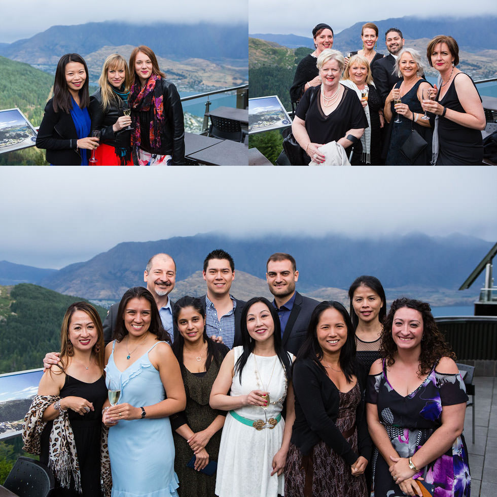 ArtyJ Photography | Events, The Summit, Millbrook Resort, New Zealand, Queenstown, Hartmann, Gala Dinner, Awards Dinner, Conference, Corporate, Photography | Hartmann Conference 2017 Gala Dinner | Corporate Events