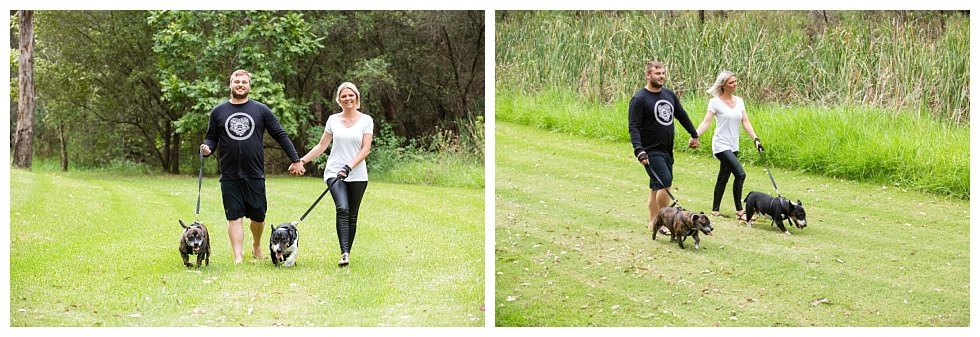ArtyJ Photography | Personal Projects, Pokolbin, Australia, NSW, Hunter Valley, Photography | Kellie & Chris & JJ