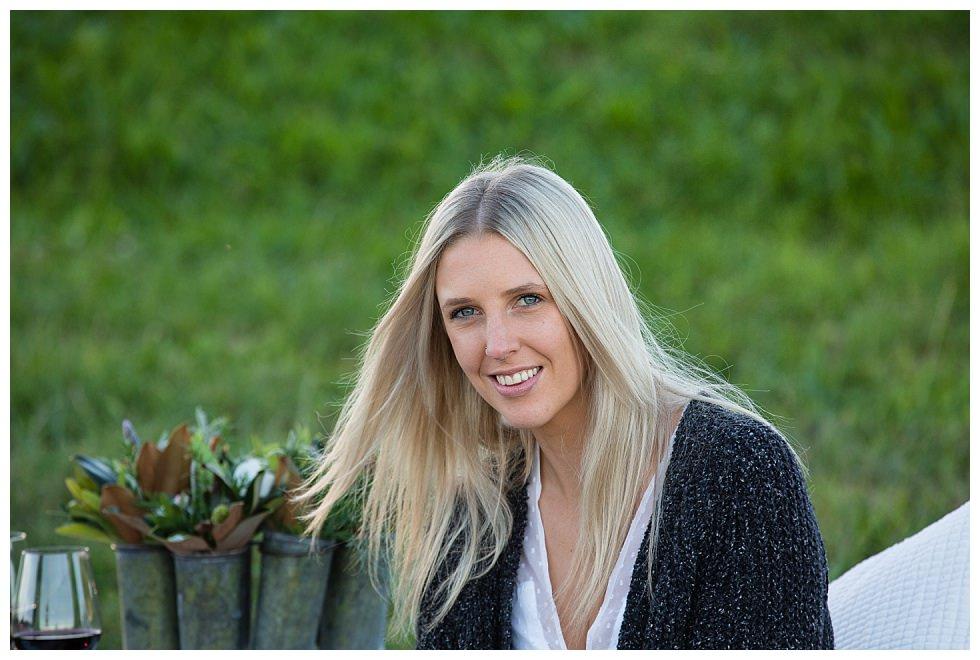 ArtyJ Photography | Autumn Proposal, The Hunter Concierge, Pokolbin Picnic Co, Proposal, Pokolbin, Australia, NSW, Hunter Valley, Photography | Xanthe & Ben | Proposal